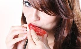 How to Control Stress Eating